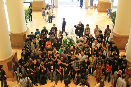 mozcamp_asia